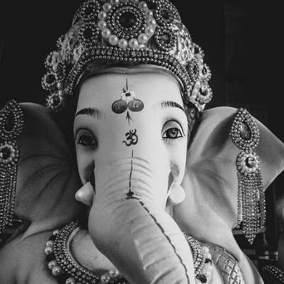 Jai Ganesh Jai Ganesh Jai Ganesh Deva